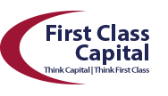 First Class Capital