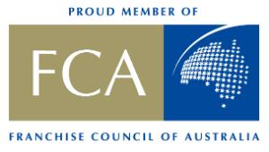 FCA Member logo RGB[1]
