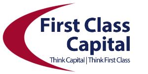 FCC TC Logo