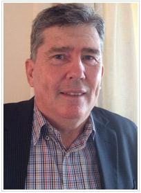Garry Allsopp