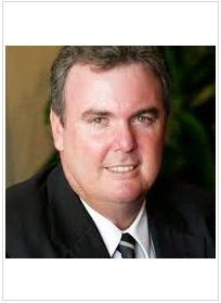 Tony Kelly