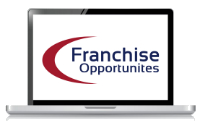 home_franchise