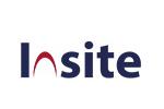 logo_insite