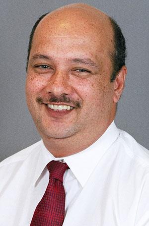 Daryl South